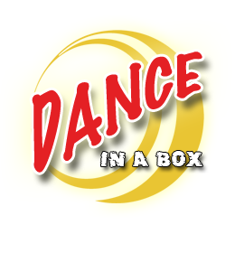 Dance - In a Box