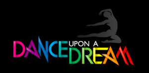 Dance Upon a Dream Logo